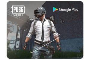 ซื้อโค้ด Google Play ผ่านแอพ K PLUS ง่าย ๆ ได้แล้ววันนี้