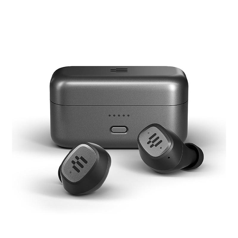 หูฟังไร้สายเสียงดีจาก EPOS GTW 270 True Wireless