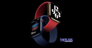 วิธีเปิดใช้งาน ฟีเจอร์การวัดคลื่นไฟฟ้าหัวใจ บน Apple Watch