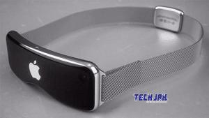 Apple กำลังจะเปิดตัว VR แถมราคาถูกกว่าที่คิดไว้อีก