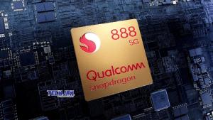Qualcomm กำลังซุ่มพัฒนา Snapdragon 888 ให้เทพมากขึ้น เพื่อช่วยลดราคาเครื่อง