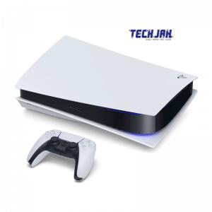 ข้อมูล Sony PlayStation®5