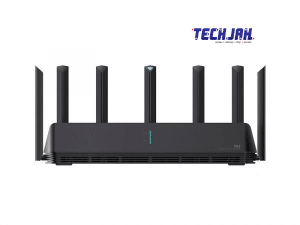 """Wi-Fi 6"" อีกหนึ่งเทคโนโลยีเครือข่ายที่มาแรงไม่แพ้ 5G"