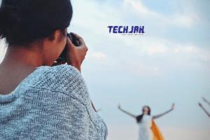 5 อันดับกล้องถ่ายรูปราคาถูก ปี 2021