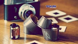 5 อันดับกล้องฟิล์มราคาถูก ปี 2021