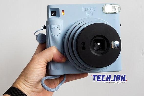 5 อันดับกล้องฟรุ้งฟริ้ง ปี 2021