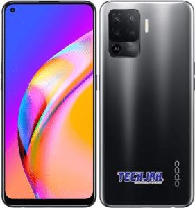OPPO A94 SmartPhone น่าใช้