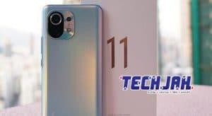 รีวิว Xiaomi Mi 11 มือถือเพื่อคนรักการถ่ายหนัง ขุมพลัง Snapdragon 888