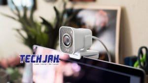 5 อันดับกล้อง Web cam ราคาถูก ปี 2021