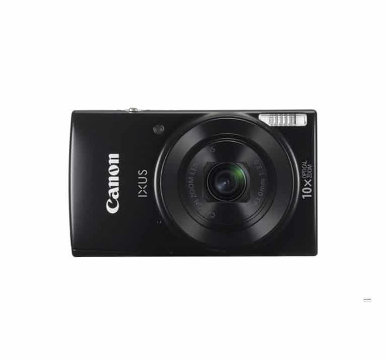 ข่าวไอที กล้อง (1)