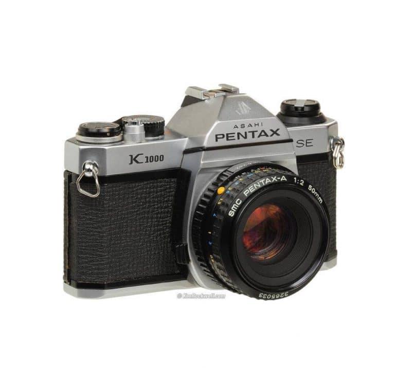 ข่าวไอที กล้อง (15)