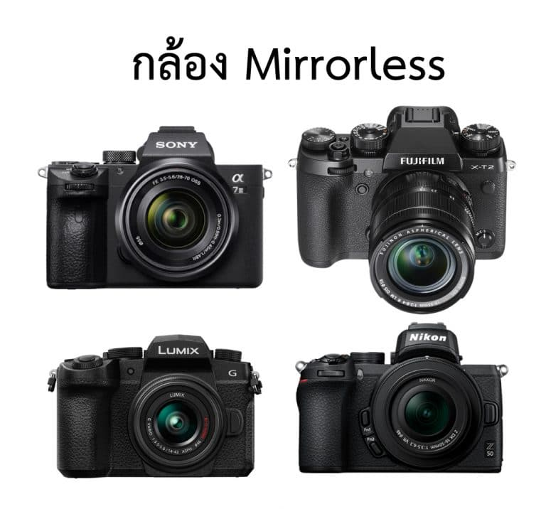 ข่าวไอที กล้อง (23)