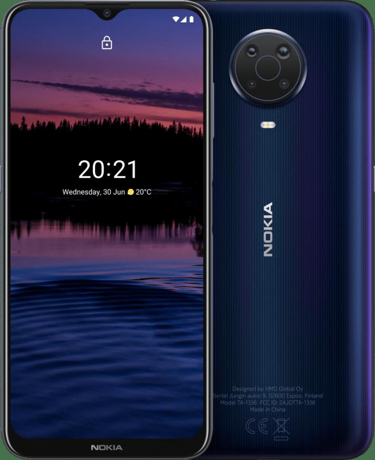 ข่าวไอที มือถือ Nokia (11)