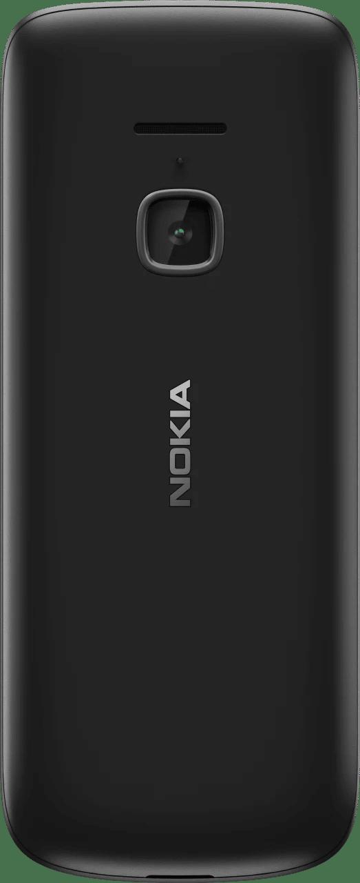 ข่าวไอที มือถือ Nokia (12)