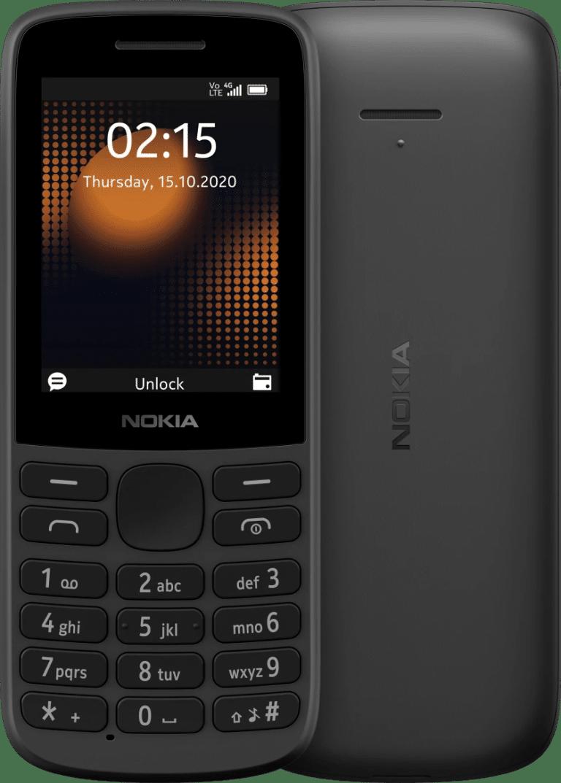 ข่าวไอที มือถือ Nokia (13)