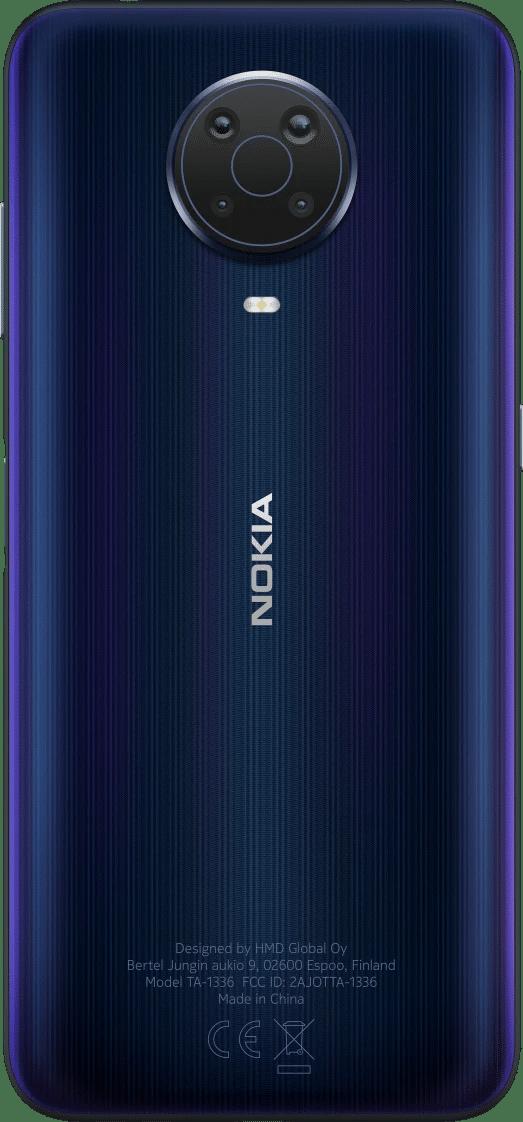ข่าวไอที มือถือ Nokia (14)