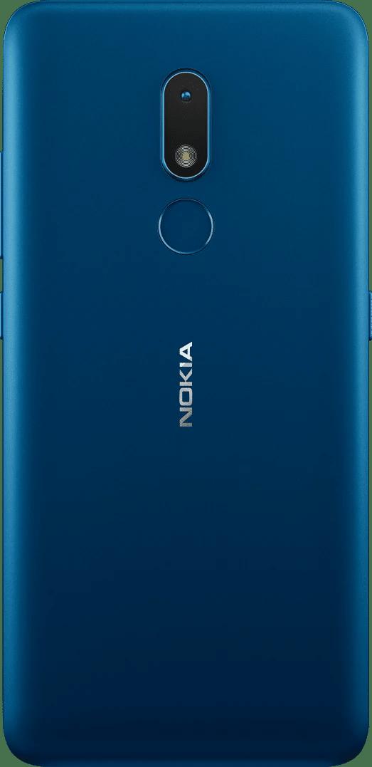 ข่าวไอที มือถือ Nokia (15)