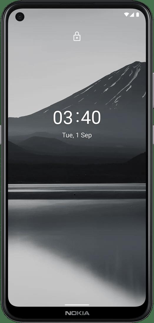 ข่าวไอที มือถือ Nokia (16)