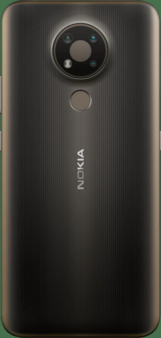 ข่าวไอที มือถือ Nokia (19)