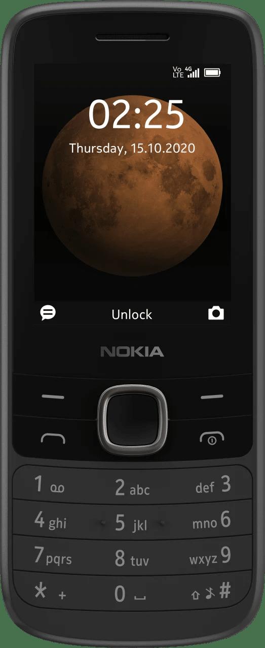 ข่าวไอที มือถือ Nokia (2)