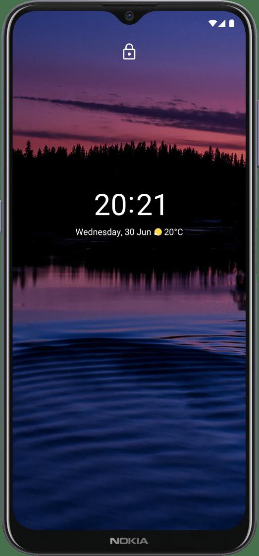 ข่าวไอที มือถือ Nokia (20)