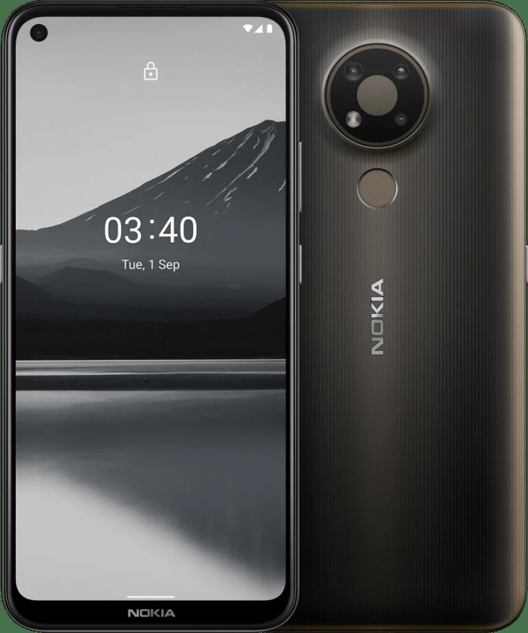 ข่าวไอที มือถือ Nokia (24)