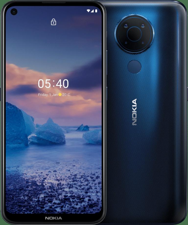 ข่าวไอที มือถือ Nokia (25)