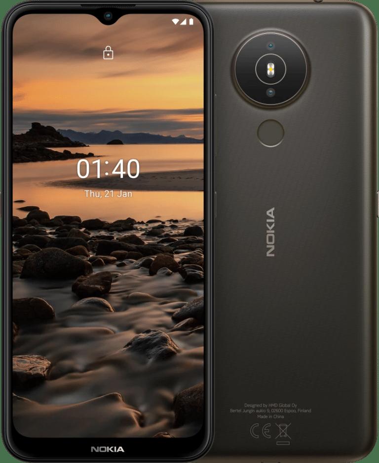 ข่าวไอที มือถือ Nokia (26)