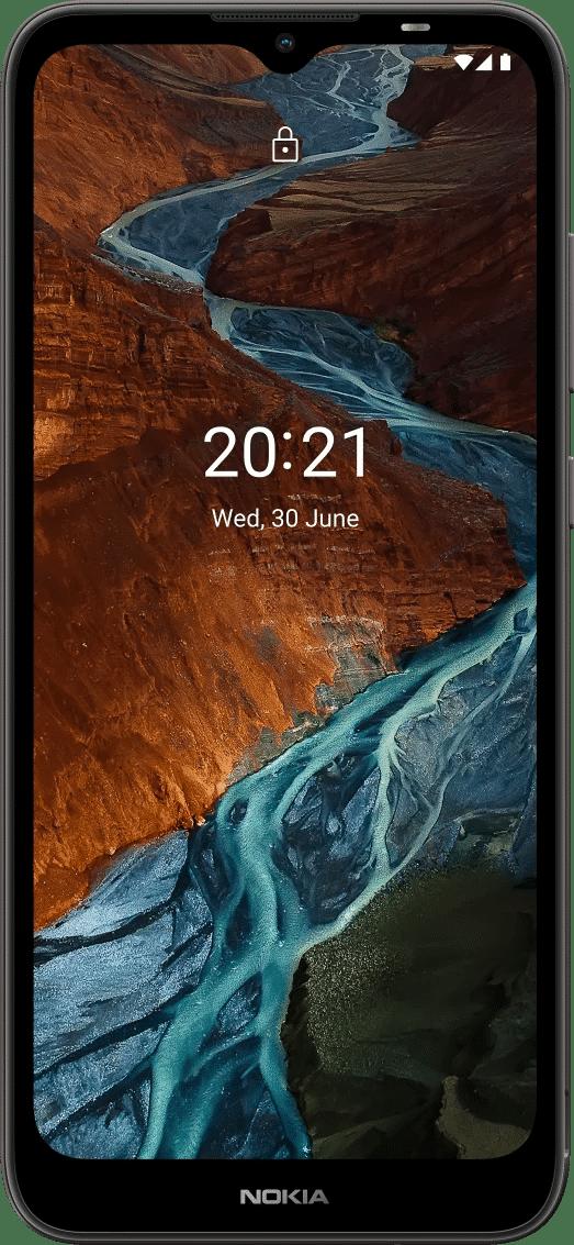 ข่าวไอที มือถือ Nokia (27)