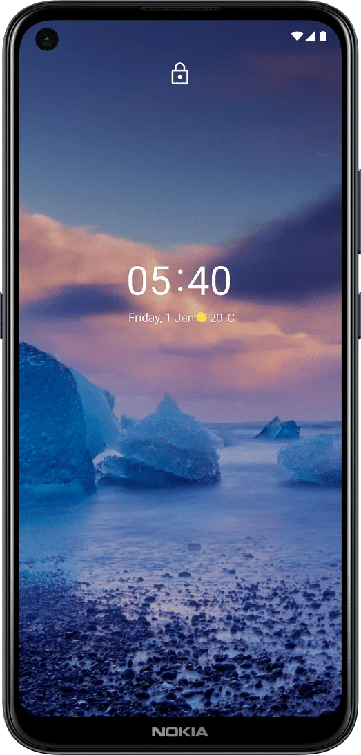 ข่าวไอที มือถือ Nokia (28)