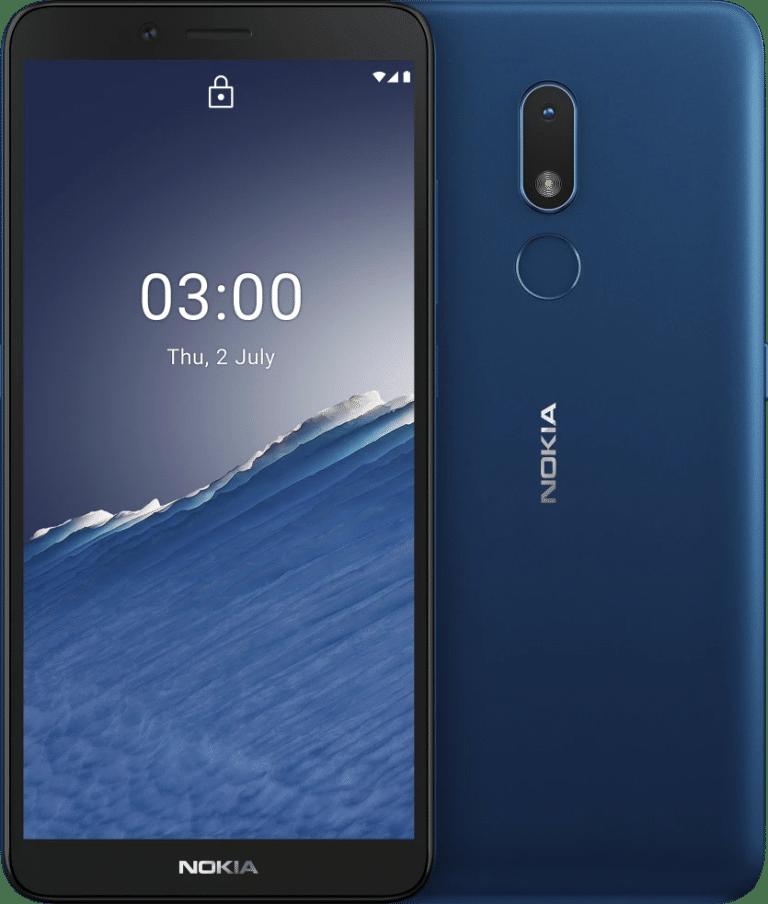 ข่าวไอที มือถือ Nokia (29)