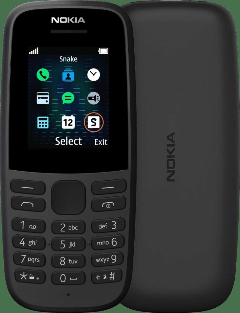 ข่าวไอที มือถือ Nokia (30)
