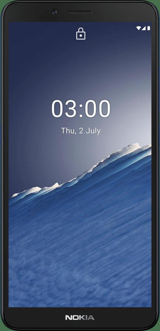 ข่าวไอที มือถือ Nokia (4)