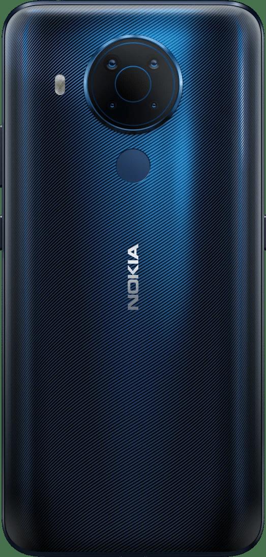 ข่าวไอที มือถือ Nokia (5)
