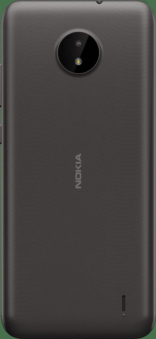 ข่าวไอที มือถือ Nokia (7)