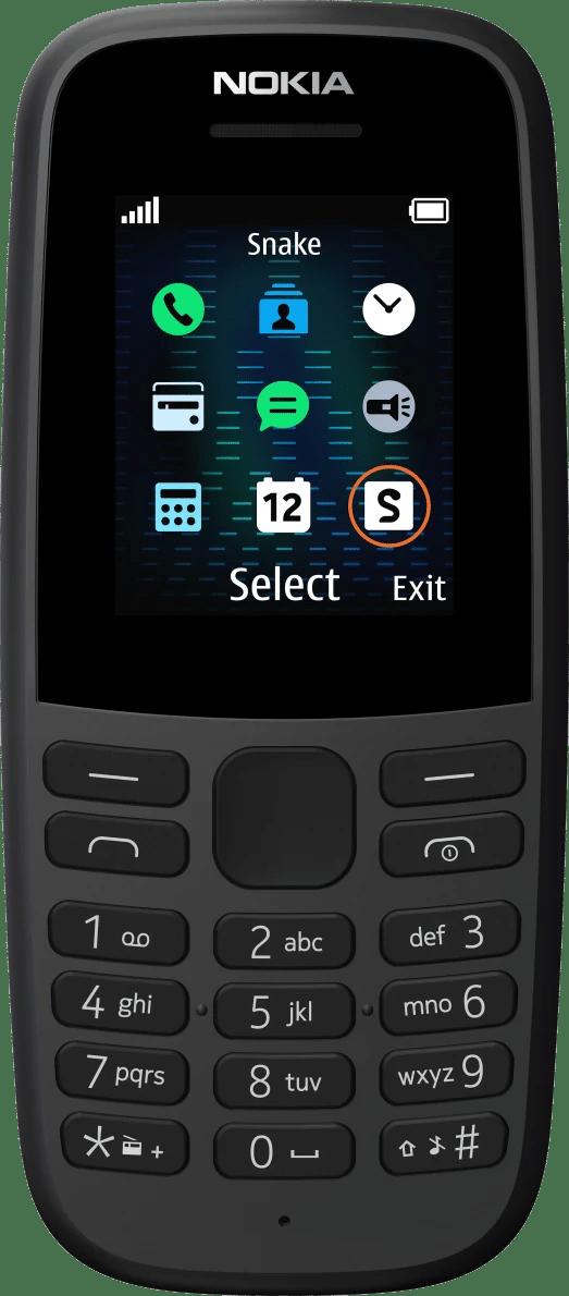 ข่าวไอที มือถือ Nokia (8)