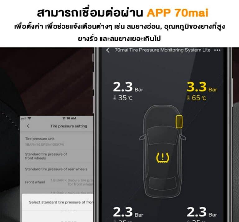 ข่าวไอที Gadget 1 (29)