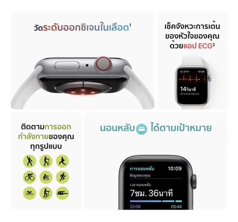 ข่าวไอที Gadget 1 (6)