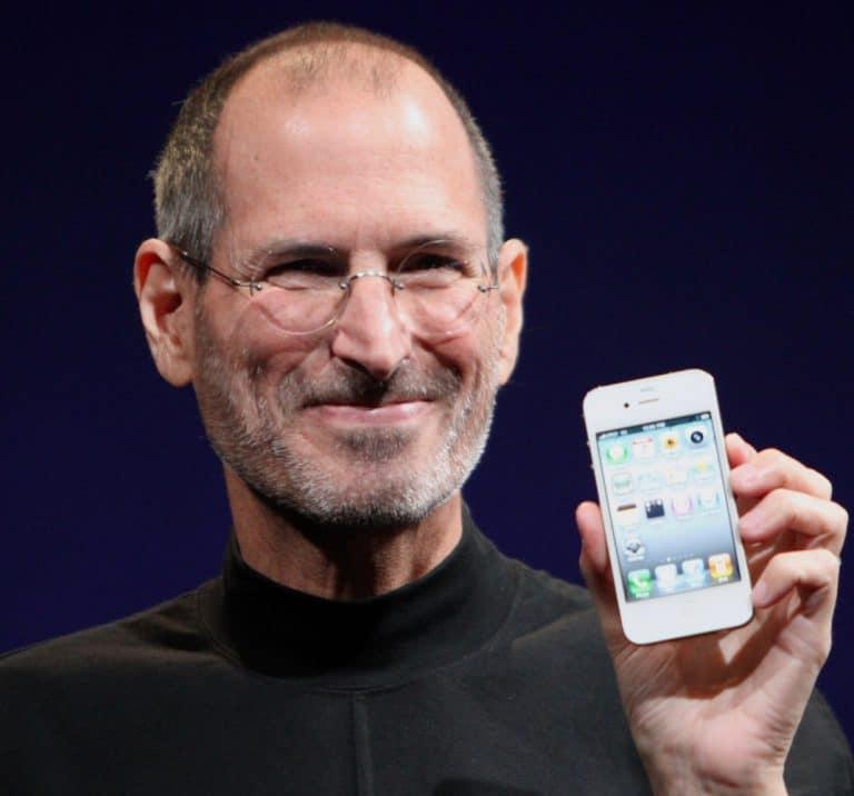 ข่าวไอที มือถือ iphone (1)