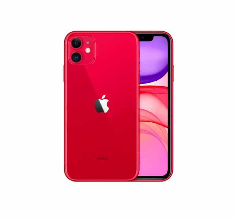 ข่าวไอที มือถือ iphone (12)