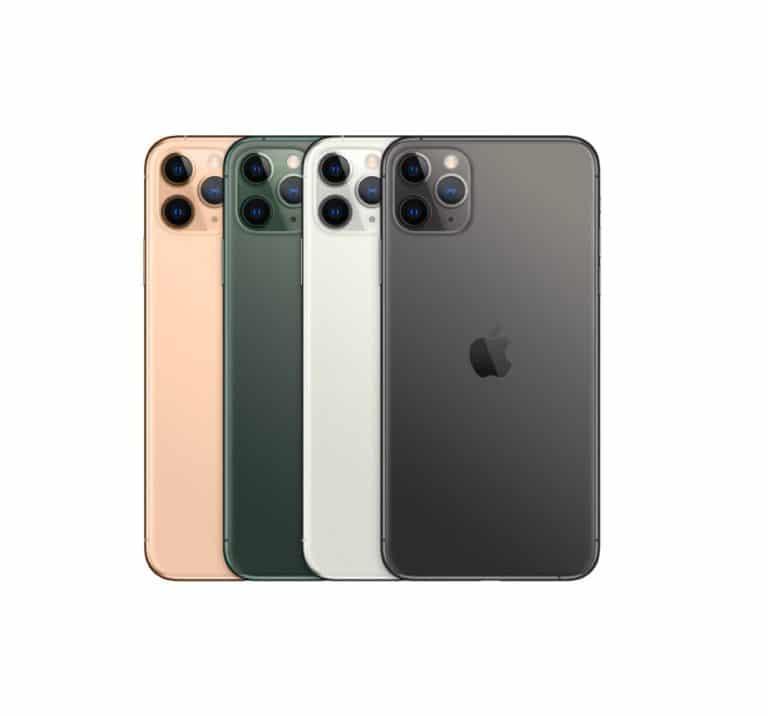 ข่าวไอที มือถือ iphone (13)