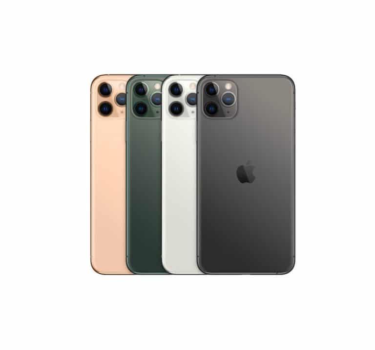 ข่าวไอที มือถือ iphone (15)