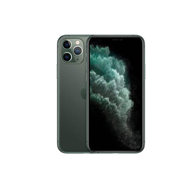 ข่าวไอที มือถือ iphone (16)