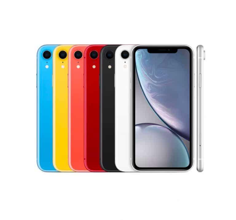 ข่าวไอที มือถือ iphone (17)