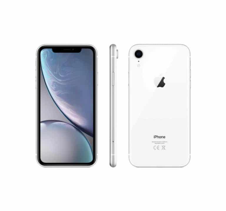 ข่าวไอที มือถือ iphone (18)