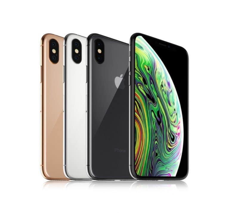 ข่าวไอที มือถือ iphone (19)