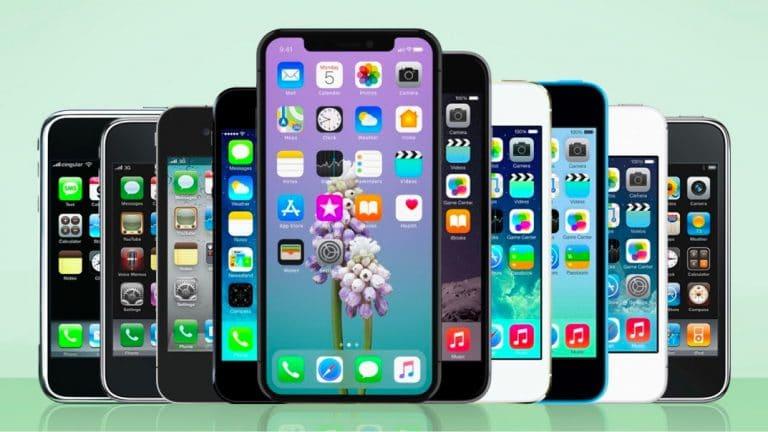 ข่าวไอที มือถือ iphone (2)