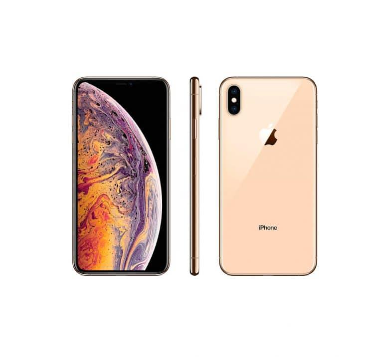 ข่าวไอที มือถือ iphone (20)