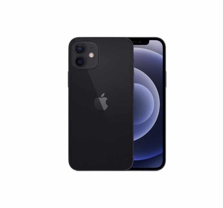 ข่าวไอที มือถือ iphone (4)