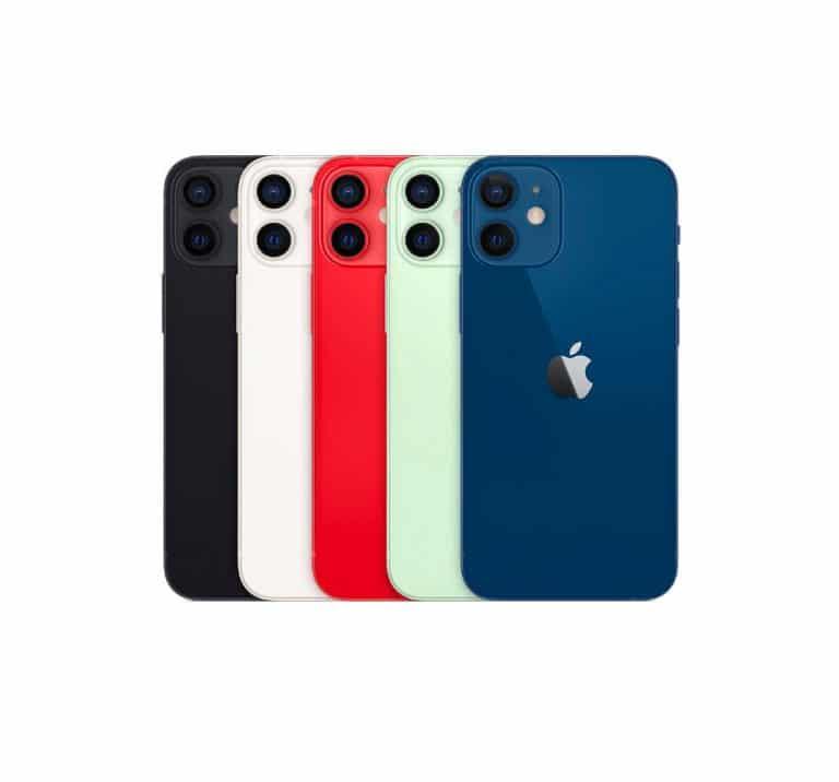 ข่าวไอที มือถือ iphone (5)